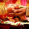 【インド人は超マザ/ファザコン?】インド人に「違う人と結婚するから」と突然フラれる話は本当なのかインド人に聞いてみたw