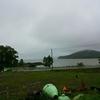 サロマ湖100kmウルトラマラソンふりかえり【その4】20~54.5キロ