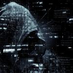 企業セキュリティ対策はOK? 不正アクセスのターゲットの約9割は一般企業!