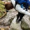 12月中旬:冬の北八ヶ岳・天狗岳登山〜渋の湯から「黒百合ヒュッテ」編〜