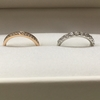 婚約指輪キターーーー♪───O(≧∇≦)O────♪