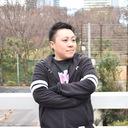 女→男(FTM)の翔のブログ