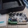 Ender 3 Pro 3D Printerの組み立てと静音マザーボードへの交換 (前編)