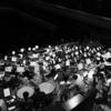 ル・スコアール管弦楽団第42回演奏会に参加しました