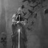 【G1CLIMAX30】EVILの清濁併せ吞む強さ【愛知大会をふり返る】