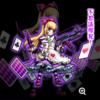 【モンスト】アリスの元ネタと意味