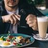 仕事のパフォーマンスを上げるために大切なこと!朝ごはんをしっかり食べよう!