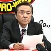 【NJPW】観客へのコロナ感染はゼロ