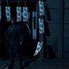 まさかのオンラインマルチ!『Ghost of Tsushima』に無料アプデで新モードが実装決定!2020年秋予定!