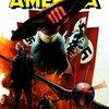 邦訳アメコミアドベントカレンダー 2日目 『キャプテン・アメリカ:ウィンターソルジャー』