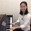 8/22(火) ピアノデモ演奏終了しました!