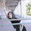 sachi.のB型ブログ