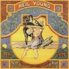 """Neil Youngの""""Homegrown""""を購入した"""