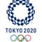 東京五輪2020世界陸連による陸上の参加標準記録一覧