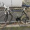 シングルスピード  自転車