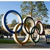 【東京五輪】みなさんのメダル予想は…。柔道が金3個、銀1個。競泳、スケボーも金。