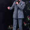 中村倫也company〜「ありました・・これが、ホントのコメント」