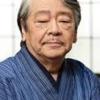 筒井 康隆のプロフィールと経歴、人物像について