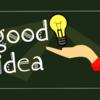 「初心者がブログで稼ぐためには一体どんな順番で学んだら良いの?」に答えてみた話。【まっちゃのおすすめ教材の整理に!!】