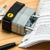 マンションの情報開示の方法 ーマンション標準管理委託契約書(7)第14条