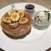【PABLO Cafe】絶品チーズタルト店のカフェ【大阪・道頓堀】