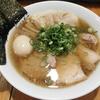 日本を満喫する、小さな旅 【その1】 ShiNaChiKu亭 【神奈川県:反町】