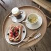 【韓国カフェ】 cafe yield