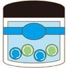 「衣類の防虫用香りサシェ」の作り方