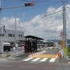 気仙沼線-23A:赤岩港駅