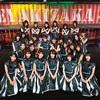 欅坂46 結成5周年 ㊗️