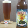 LEFT HAND BREWING「SAWTOOTH ALE」