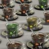 ヘソで二番煎じの茶を沸かした件