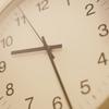 夜間休日等加算、時間外加算、休日加算、深夜加算の完全解説