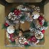 早くも・・・クリスマス商品一部SALEスタート!