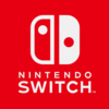 2017/06/01 我が家にNintendo Switchがやってきた話