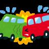桑名市内での交通事故について【1】