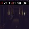 O.V.N.I  Abduction 洋館で宇宙人に襲われながら探索するホラーアドベンチャー