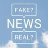 メディアは新型コロナウイルスの偏向報道で日本人を洗脳しているのだろうか?