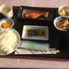 2017.GWバニラエアで行く奄美大島旅行(関空発)その3  名瀬の穴場の島唄の店「ならびや」