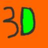 うごくメモ帳3D 近況報告