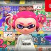 年始もSwitch、3DSソフトが売れてる!週間販売ランキング:2018/1/1〜1/7