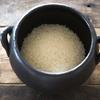 #研究室ごはん を考える~お米を炊く #ラボメシ 編~