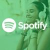 『Spotifyのファミリープラン』のメリット!【登録、招待、変更する方法、家族、子供向け、費用】
