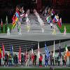 オリンピックの開会式・閉会式になぜ期待をするのか