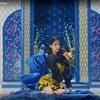 IZ*ONE「Fiesta」MVは、アイドルの本質に迫るために宗教性を追求した問題作