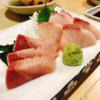 名古屋駅のオススメ居酒屋 食べ処『一心』