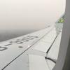 中国・西安②:2泊4日編 大気汚染がヤバすぎるww西安咸陽国際空港到着の巻