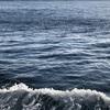久しぶりの志摩沖近海ジギング
