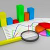 【5分でわかる】PERとは 株価収益率 株式投資尺度 計算方法