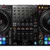 Pioneer DJ  DDJ-1000 feat. HIFANA KEIZOmachine!  PCで本格DJ体験セミナー&超絶PADパフォーマンス開催!